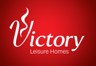 Victory Mobile Homes