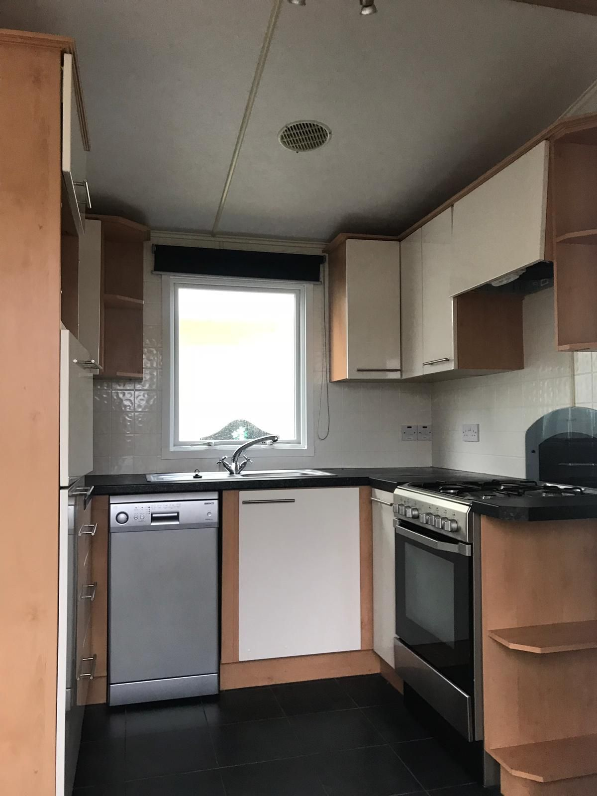 Pre Owned Brentmare Mobile Homes